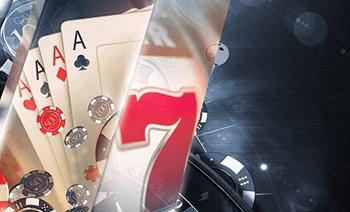 casino online juegos