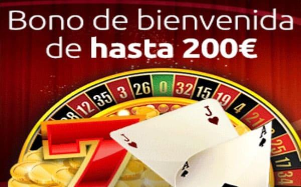 merkurmagic casino bono