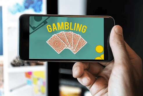 casino online movil