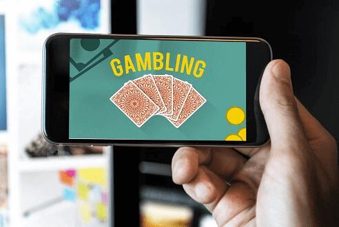 casino online movil