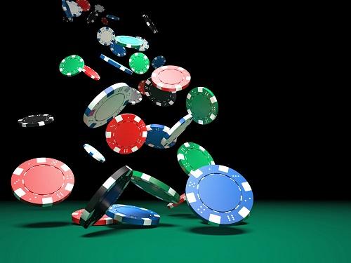 casino online bono
